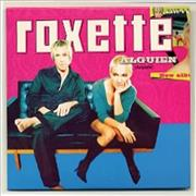 Click here for more info about 'Roxette - Alguien'