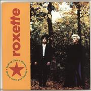 Click here for more info about 'Roxette - Fading Like A Flower (Every Time You Leave)'
