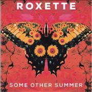 Click here for more info about 'Roxette - Some Other Summer'
