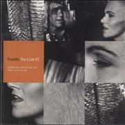 Click here for more info about 'Roxette - The Look - Part One'