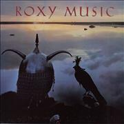Click here for more info about 'Roxy Music - Avalon + Inner'