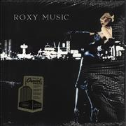 Click here for more info about 'Roxy Music - For Your Pleasure - 180gram Vinyl'