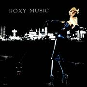Click here for more info about 'Roxy Music - For Your Pleasure'