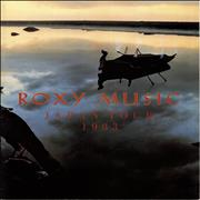 Click here for more info about 'Roxy Music - Japan Tour 1983'