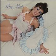 Click here for more info about 'Roxy Music'