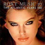 Click here for more info about 'Roxy Music - The Atlantic Years 1973-1980'