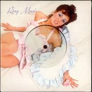 Click here for more info about 'Roxy Music - Virginia Plain - RSD11 - Sealed'