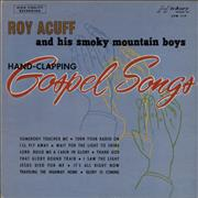 Click here for more info about 'Roy Acuff - Hand Clapping Gospel Songs'
