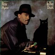 Click here for more info about 'Roy Ayers - In The Dark'