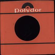 Click here for more info about 'Roy Ayers - Running Away'