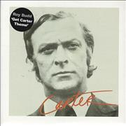 Click here for more info about 'Roy Budd - Get Carter'