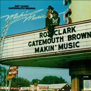 Click here for more info about 'Roy Clark - Makin' Music'