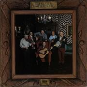 Click here for more info about 'Roy Clark - Roy Clarke's Family Album'