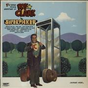 Click here for more info about 'Roy Clark - Superpicker'