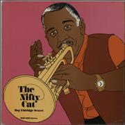 Click here for more info about 'Roy Eldridge - The Nifty Cat'