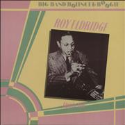 Click here for more info about 'Roy Eldridge - Tippin' Out'
