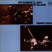 Click here for more info about 'Roy Eldridge - Trumpet Kings'
