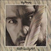 Click here for more info about 'Roy Harper - Bullinamingvase - 1st - Promo Stickered Sleeve'