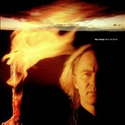 Click here for more info about 'Roy Harper - Burn The World'