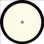 Click here for more info about 'Roy Harper - Harper 1970-1975 - Test Pressing'