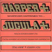 Click here for more info about 'Roy Harper - Whatever Happened To Jugula?'