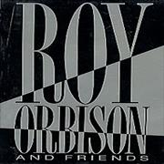 Click here for more info about 'Roy Orbison - A Black & White Night + still sealed'
