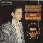 Click here for more info about 'Roy Orbison - Almost Eighteen'
