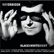 Click here for more info about 'Roy Orbison - Black & White Night'
