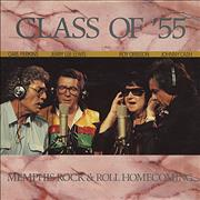 Click here for more info about 'Roy Orbison - Class Of '55'