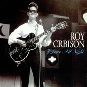 Click here for more info about 'Roy Orbison - I Drove All Night'