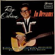 Click here for more info about 'Roy Orbison - In Dreams'