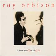 Click here for more info about 'Roy Orbison - Interview Cd With Q&a'