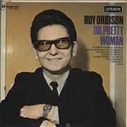Click here for more info about 'Roy Orbison - Oh, Pretty Woman'