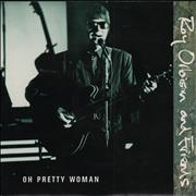 Click here for more info about 'Roy Orbison - Oh Pretty Woman'