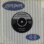 Click here for more info about 'Roy Orbison - Runnin' Scared'