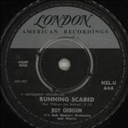 Click here for more info about 'Running Scared'