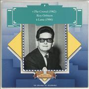Click here for more info about 'Roy Orbison - The Crowd'