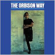 Click here for more info about 'Roy Orbison - The Orbison Way'