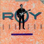 Click here for more info about 'Roy Orbison - The Roy Orbison Collection'
