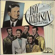Click here for more info about 'Roy Orbison - The Sun Years'