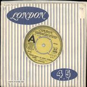 Click here for more info about 'Roy Orbison - There Won't Be Many Coming Home - Demo'