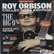 Click here for more info about 'Roy Orbison - Vintage-Rock Presents Roy Orbison'