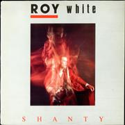 Click here for more info about 'Roy White - Shanty'