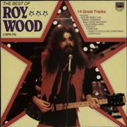 Click here for more info about 'Roy Wood - The Best Of Roy Wood (1970-74)'