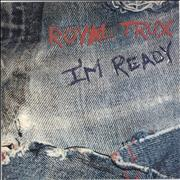 Click here for more info about 'Royal Trux - I'm Ready'