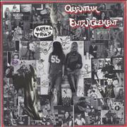 Click here for more info about 'Royal Trux - Quantum Entanglement - Sealed'