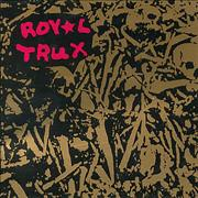 Click here for more info about 'Royal Trux - Royal Trux'