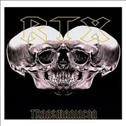 Click here for more info about 'Royal Trux - Transmaniacon'