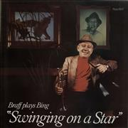 Click here for more info about 'Ruby Braff - Braff Plays Bing - Swinging On A Star'