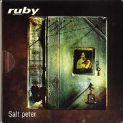 Click here for more info about 'Ruby - Salt Peter'